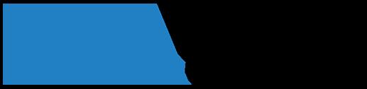 FYGロゴ